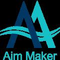Aim Maker